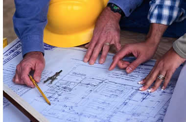 Design/Build Electrical Contractor